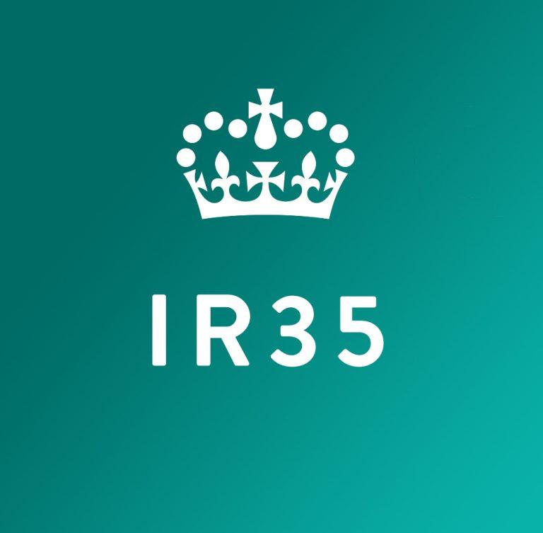 IR35 and off-payroll working – what to do from 6 April 2021